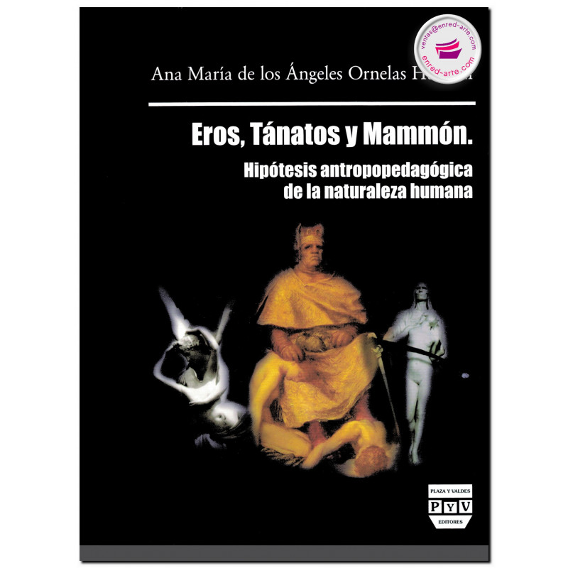 EL IMPERIO PERDIDO, José María Pérez Gay