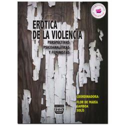 EL JEFE DE LA BANDA José Elías Romero Apis