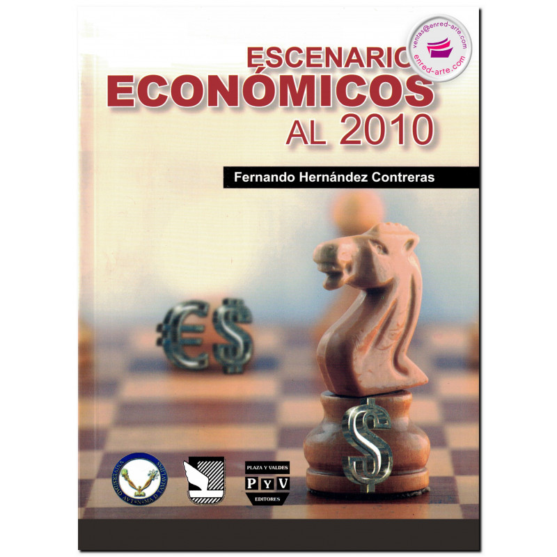 EL LIBRO DEL PROFESOR, Desarrollo del pensamiento crítico, Yolanda Argudín