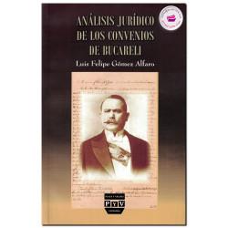 AMOR ROBADO, Marisol Villaseñor