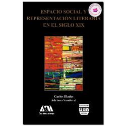 EL MATEMÁTICO, Arturo Azuela