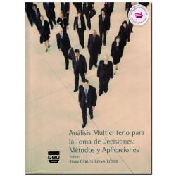 AMOR Y SABER, Pasión por la ignorancia, Juan Antonio Aguirre Espíndola – Edmundo Vega Simont