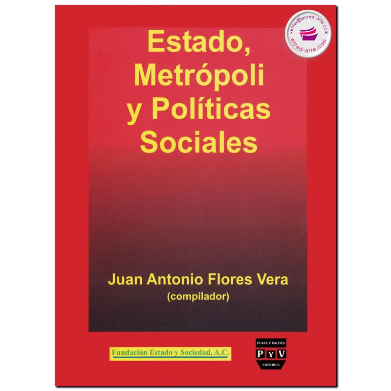 EL MISTERIO DE LAS PALABRAS Victoria Navarro
