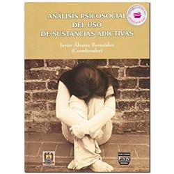AMOR Y TRABAJO, Historias y memorias de una cooperativa y sus mujeres, Turid Hagene