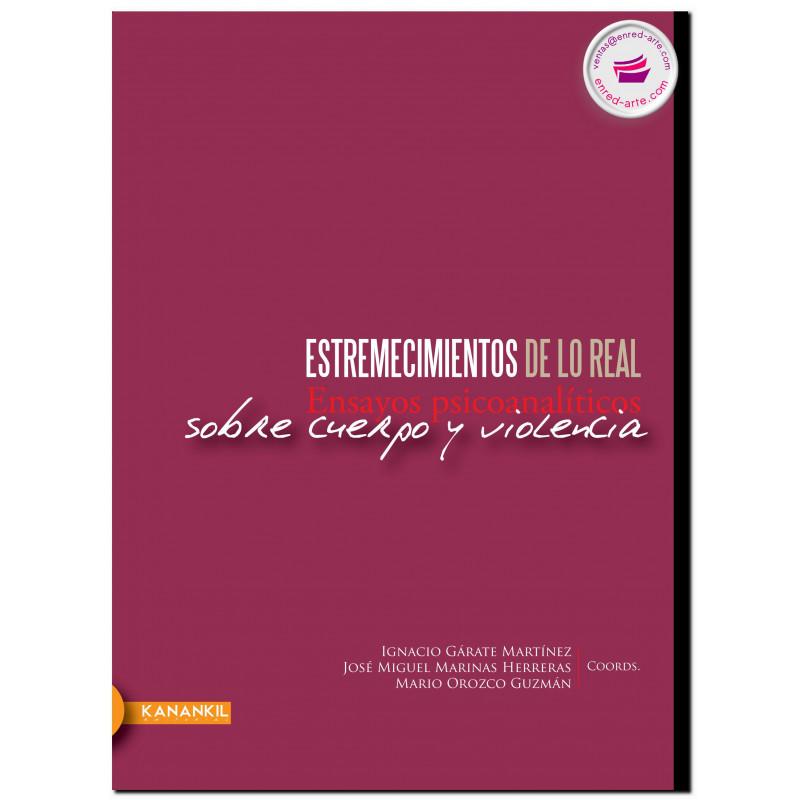 EL ORIGEN DEL ESTADO DE ISRAEL, Biografía de Theodor Herzl, Pedro J. Cobo Pulido