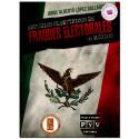 ENCUENTROS DE INVESTIGACIÓN EDUCATIVA 95-98, Vol. 1