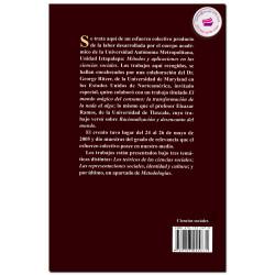 AMORETO, Amor en soneto, Ethel Krauze