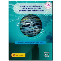 EL PADRE Y SU AUSENCIA, Jesús Alveano Hernández
