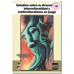 EL PENSAMIENTO SINFÓNICO EN MÉXICO, Gonzalo De Jesús Castillo Ponce