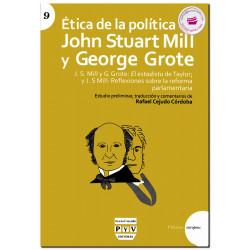 EL PODER DE LAS HIJAS DE LUNA Marie Odile Marion