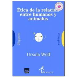 EL PODER EN MÉXICO Jerónimo Hernández Vaca
