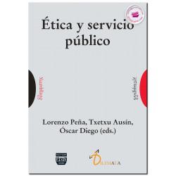 EL PROCESO PSICOANALÍTICO Juan Vives Rocabert