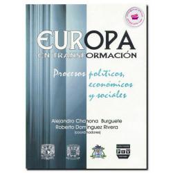 EL PROYECTO VAQUERÍAS, Experimento modernizador de la agricultura, Teófilo Reyes Couturier