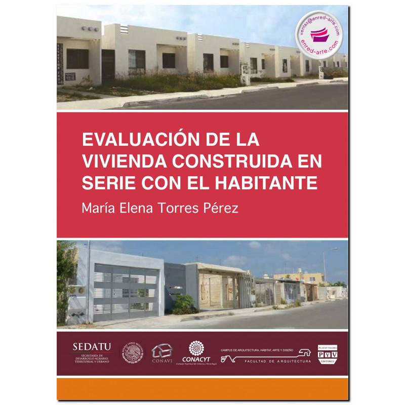 EL PUNTO DE PARTIDA DEL MÉTODO CIENTÍFICAMENTE CORRECTO Segundo Galicia Sánchez