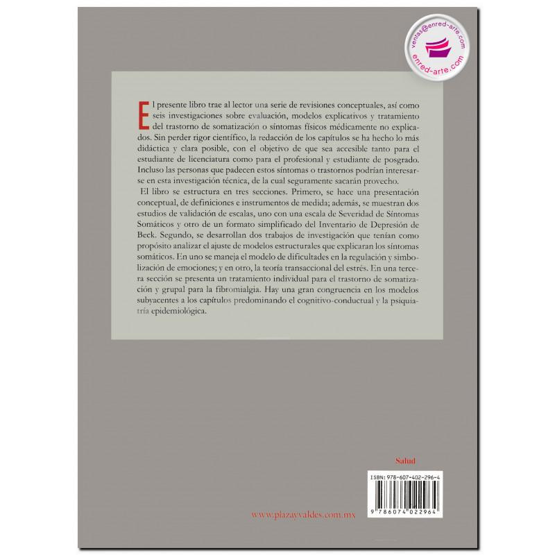 EL RETO DEL DESARROLLO EN NUEVO LAREDO Fernando Hernández Contreras