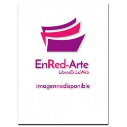 EL SABOR DE LA LUZ Victor Achar Samra