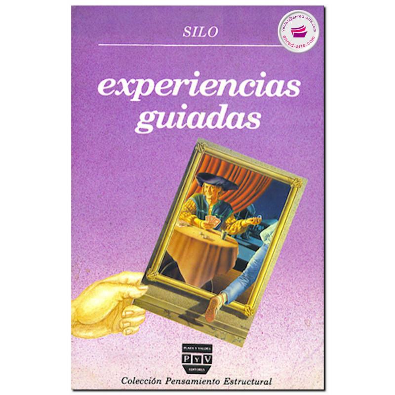 EL SEGURO POPULAR EN ACCIÓN La atención médica de los enfermos crónicos Eduardo Hernández Ibarra – Francisco J. Mercado Martínez
