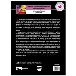 EL SENTIDO COMÚN, Reflexiones ético-políticas, Dora Elvira García González