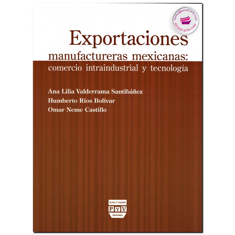 EL SER CREADO Ejercicios sobre mística y hedonismo Alejandro Massa Varela