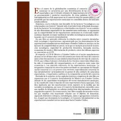 EL SER CREADO, Ejercicios sobre mística y hedonismo, Alejandro Massa Varela