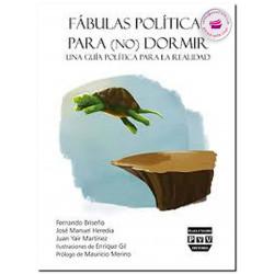 EL TALLER DE LAS IDEAS Diez lecciones de historia de la ciencia José Luis González Recio