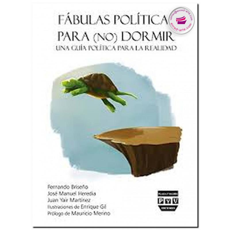 EL TALLER DE LAS IDEAS, Diez lecciones de historia de la ciencia, José Luis González Recio