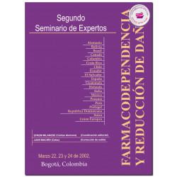 EL TEATRO ESPERANZA IRIS La pasión por las tablas Araceli Rico