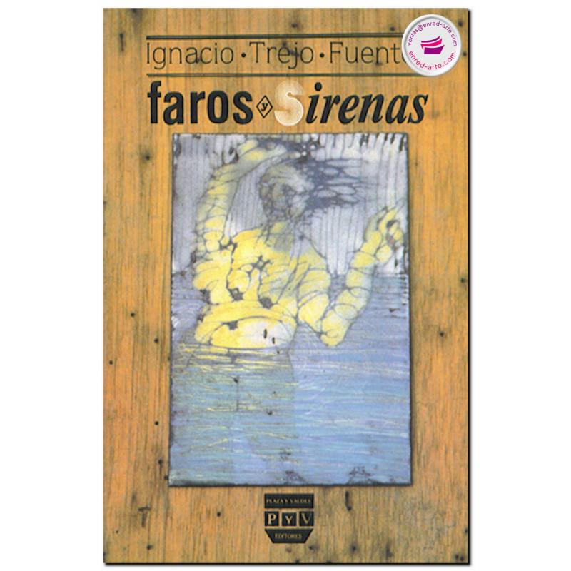 EL TEMAZCALLI MEXICANO Su significación simbólica y su uso psicoterapéutica pasado y presente Vicenza Lillo Macina
