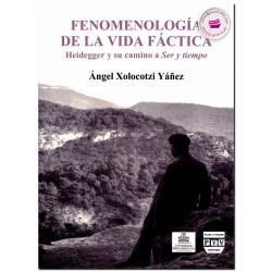 EL TESTAMENTO DEL SIGLO, Testador: Sr. Prisistema político mexicano, Felipe Pesquera Lizardi