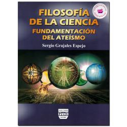 EL UNIVERSO AUTONÓMICO Propuesta para una nueva democracia Leo Gabriel – Gilberto López y Rivas