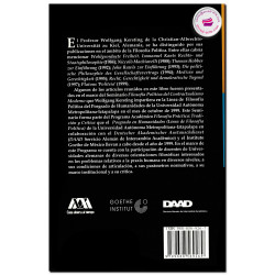 EL ZEN Y LAS PASIONES Sergio López Ramos