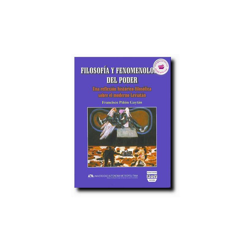 LOS BRUZUNDANGAS / Traducción y prólogo de Juan Bautista Rodríguez Aguilar