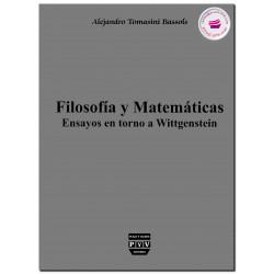 EL ZEN Y SU DESARROLLO EN MÉXICO Eiko Fujiwara