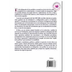 EMPRESARIOS EXTRANJEROS COMERCIO Y PETRÓLEO EN TAMPICO Y LA HUASTECA (1890-1930), Roberto Hernández Elizondo