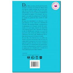 LOS EMPRESARIOS MEXICANOS DE ORIGEN VASCO Y EL DESARROLLO DEL CAPITALISMO EN MÉXICO 1880-1950, Carlos Herrero