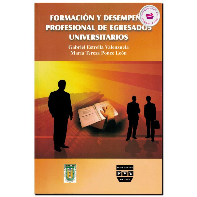 EN EL AÑO DE LA SERPIENTE Hector Grijalva