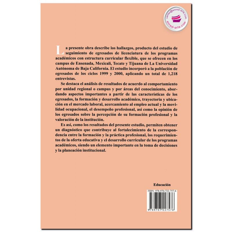 EL REPOBLAMIENTO DEL ÁREA RURAL, RECUPERANDO LA SABIDURÍA COLECTIVA Y LA INTELIGENCIA SOCIAL