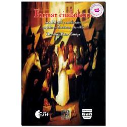 EN EL OJO DE LA TORMENTA América latina en los años 60/70 Paulo Cannabrava Filho