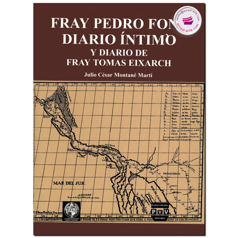 EN MÉXICO ENTRE EXILIOS, Una experiencia de sudamericanos, Pablo Yankelevich