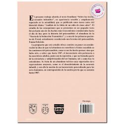 EN PÚBLICO DE LA GENTE Héctor Anaya