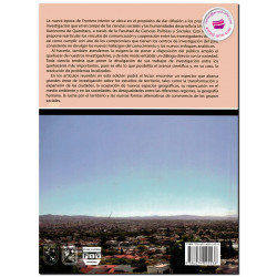 ENCUENTROS DE INVESTIGACIÓN EDUCATIVA 95-98, Vol. 1, Eduardo Remedi Allione