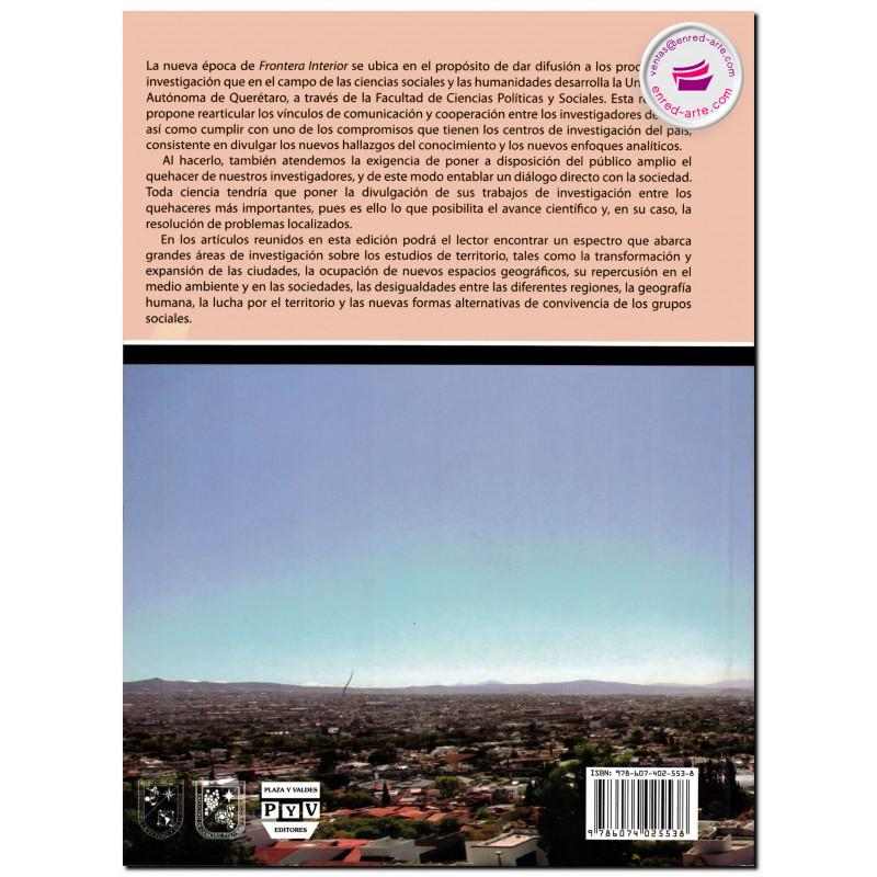 ENCUENTROS DE INVESTIGACIÓN EDUCATIVA 95-98 Vol. 1 Eduardo Remedi Allione