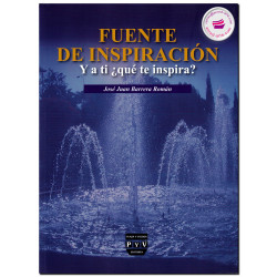 ENCUENTROS DE INVESTIGACIÓN EDUCATIVA 95-98 Vol. 2 Eduardo Remedi Allione
