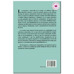 ENSEÑAR A INVESTIGAR Una didáctica nueva de la investigación en ciencias sociales y humanas Ricardo Sánchez Puentes