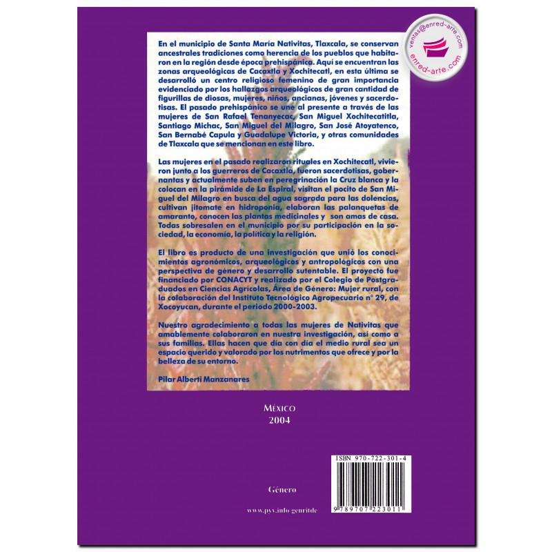 ENTRE EL CALLEJÓN Y LA BARRERA Rafael De Los Reyes