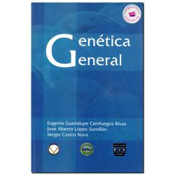 ENTRE LA MAGIA Y LA HISTORIA Tradiciones mitos y leyendas de la frontera José Manuel Valenzuela Arce