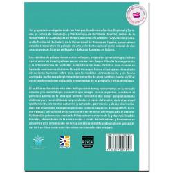 ENTREVISTAS SOBRE EDUCACIÓN Jorge Servín Victorino