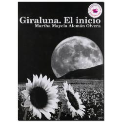 REFORMA Y CRISIS DEL SISTEMA BANCARIO 1990-2000, Quiebra de banca Serfin
