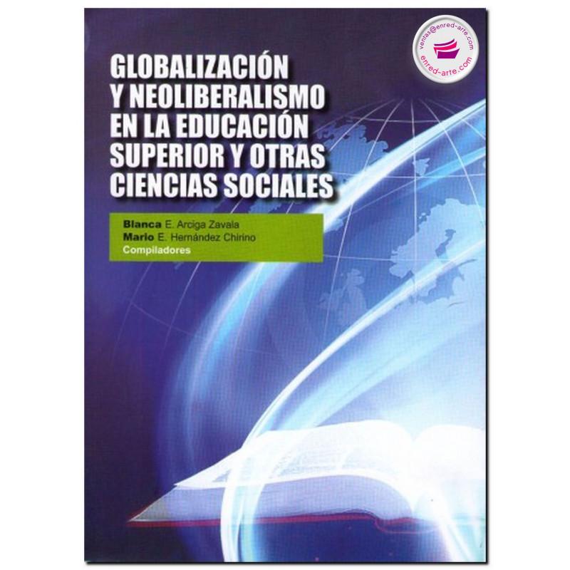 EPISTEMOLOGÍAS DE LA DIFERENCIA Debates contemporáneos sobre la identidad de las practicas educativas Patricia Medina Melgarejo