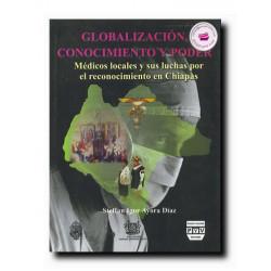 ERÓTICA DE LA VIOLENCIA, Perspectivas psicoanalíticas y feministas, Flor De María Gamboa Solís